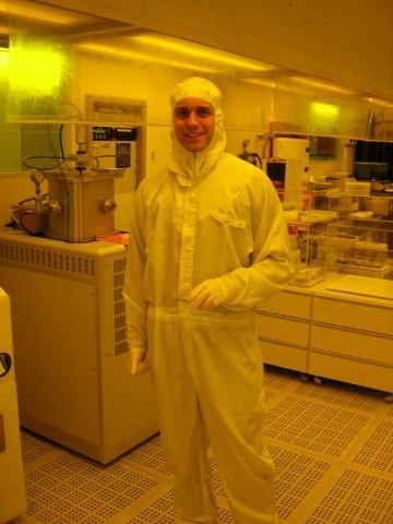 Experte mikrotechnik dr rogge freiberuflicher ingenieur for Ingenieur fertigungstechnik
